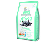 BRIT Care Cat Missy for Sterilised (2kg)