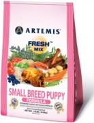 Artemis Fresh Mix Small Breed Puppy 13,6 KG
