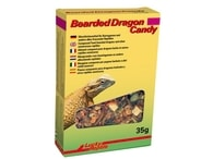 Lucky Reptile Bearded Dragon Candy