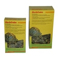 Lucky Reptile Herb Cobs Balení: Herb Cobs 750 g