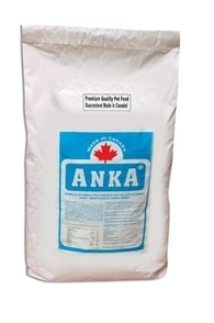 Anka DOG maintenance LB, 20kg