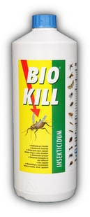 Bio Kill náplň, 1000ml