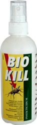 Bio Kill spray, 100ml