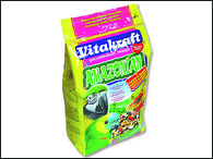 Amazonian Papagei VITAKRAFT bag (750g)