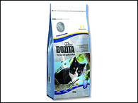 BOZITA Feline Outdoor & Active (2kg)